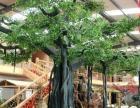 哈尔滨天马假山假树水泥雕塑公司/厂