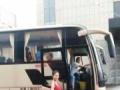 伍方租车:大巴车、旅游租车、机场接送,商务车、轿车