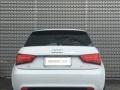 奥迪A12014款 A1 Sportback 1.4TFSI 双