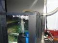 衡湖水族中大型低虑生态水族箱鱼缸制作培训