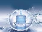 南通纯净水,矿泉水配送,买水票提供饮水机,压水器