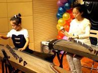 北京最好的古筝培训,学古筝,选择筝流行音乐教室
