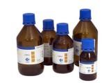 甲醇,化学试剂,分析纯AR500ml(南京)