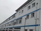 出租沙市1500-3000平米标准仓库