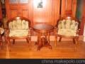重庆豪雅阁家居沙发椅子床头翻新维修,软包窗帘定制