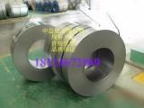 深圳优特钢 HC220B是什么材料HC220B冷轧板/卷
