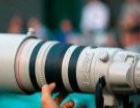 高价回收佳能7D单反相机回收佳能70-200镜头