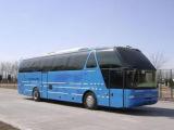 客車 常州到重慶大巴汽車