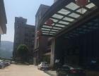 瑞安飞云宋家埭厂房1600平米出租楼上一个层面。