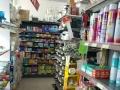 K手续齐全盈利超市转让可做生鲜百货