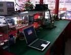 Optoma奥图码投影仪售后维修 奥图码维修服务中心