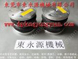 松岗冲床电磁阀,機械手配件-大量现货PDH-190-S-L等