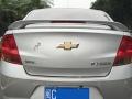 雪佛兰赛欧-三厢2013款 1.4 手动 理想版 泉州牌照 可提