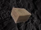 初榨冷压橄榄油高性价手工皂就在厦门昂庆贸易