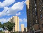 玉泉营 三环新城社区一层商铺出租 门头2.8米