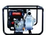 发电焊机 抗旱保苗汽油发电水泵**销售/