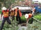 南昌疏通厎价钱 清理化粪池 下水道疏通 高压清洗管道吸粪