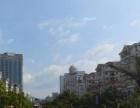 世纪广场罗马风情临街 商业街卖场 90平米