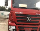 出售17年德龙新M3000 燃气国五