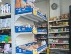 诚意出兑小区唯一出口第一家超市