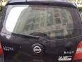 日产骊威2008款 骊威 1.6 自动 GT 炫能型 私家一手车