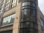 K2狮子城黄金城道临街商铺2楼106平米