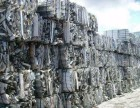 胥口废铝回收,胥口废铜回收,胥口废铁,钼丝,钨钢回收