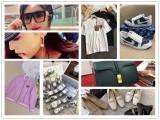 广州服装品质货源