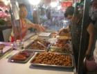 大营门 河西苏州道和南昌路交口 三义庄菜市场