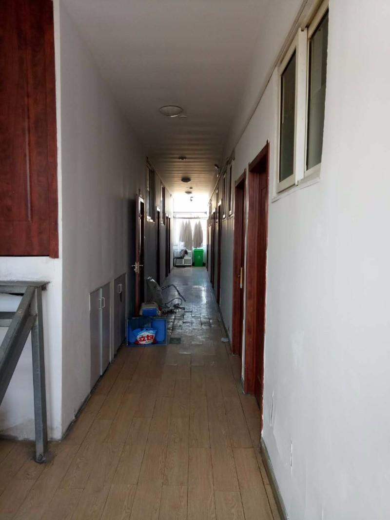 惜福镇琴岛学院营业中410平宾馆120平饭店转让