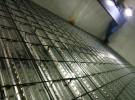 北京钢结构阁楼 阳光房 彩钢房 楼梯搭建