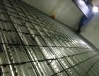 邯郸专业钢结构阁楼 钢结构露台底商钢结构夹层挑高层夹层