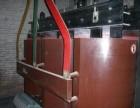舟山变压器回收 舟山变压器上门回收