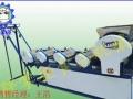 胖掌柜加盟 食品加工机械 投资金额 50万元以上