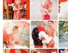 08年3月份微博婚礼季婚纱摄影怎么投放广告?