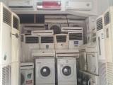 南头旧货市场回收空调 收购旧空调 二手中央空调冷库回收