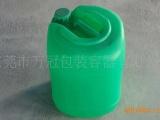 广东厂家直销 25L升化工试剂胶水 塑料桶 液体分装包装容器