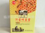 【直销】高档礼盒装蒙山蜂巢蜜 厂家自产自销 沂蒙特产 送礼佳品