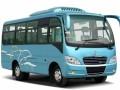 漳州港商务旅游包车22座中巴车特价出租