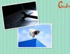 纵伸安防视频监控,门禁系统,维修,安装,置换,扩容