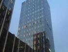 东城中心地铁口 万达广场家私空调全齐375平6隔间