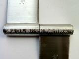 厂家供应304不锈钢旗铰 不锈钢连接件 不锈钢子母合页