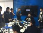 扬州飞浩数据恢复,视频监控数据恢复