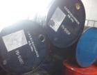 机油桶回收油桶铁桶塑料桶回收化工桶装饰桶
