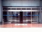 上海黄浦区专业感应门不感应维修电话 自动门门禁系统安装更换