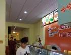 (个人转让)章丘汇泉路商业街餐厅快餐店不拆生意好