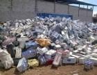 回收电池,,惠州电池回收,,惠州UPS电池收购,汽车电池收购