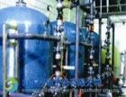 格瑞水务Gretech系列多阀系列软水器