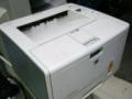 惠普5200A3可打印CAD图纸 硫酸纸 不干胶