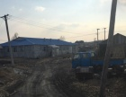 敦化市太平岭 厂房 3000平米